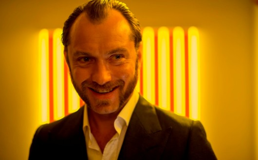 221085_397873_620___dom_hemingway___photo_nick_wall