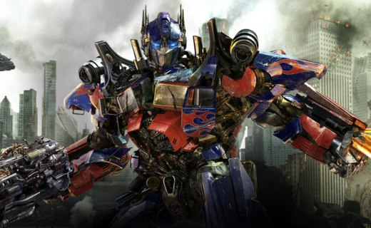 transformers-3-1