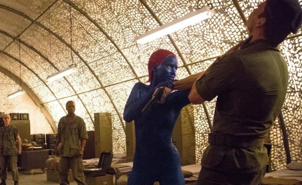 x-men-days-of-future-past-mystique-fight-1280x853