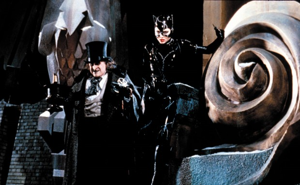 batman-returns-danny-devito-and-michelle-pfeiffer