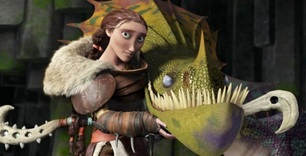 how-to-train-your-dragon-2-cate-blanchett-feature