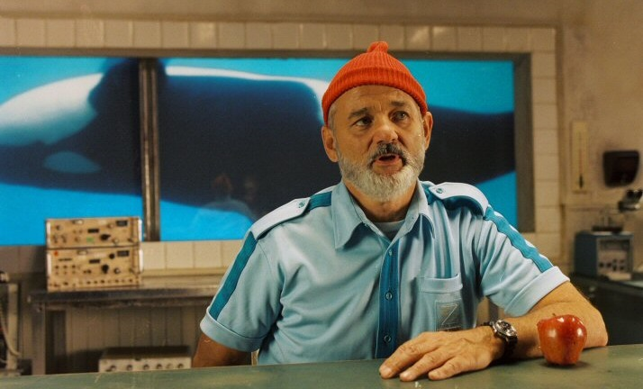 life-aquatic-with-steve-zissou-3