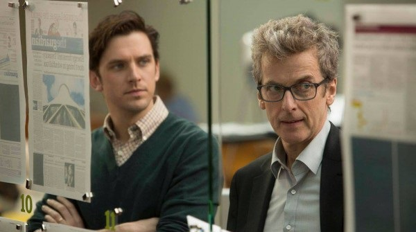 the-fifth-estate-peter-capaldi-dan-stevens-600x400