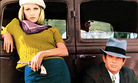 Faye-Dunaway-and-Warren-B-001