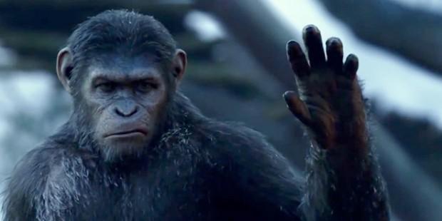 apes-trailer-ft