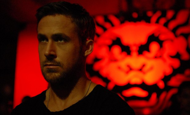 still-of-ryan-gosling-in-only-god-forgives-(2013)-large-picture