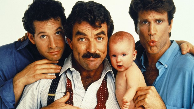 three-men-and-a-baby-original1