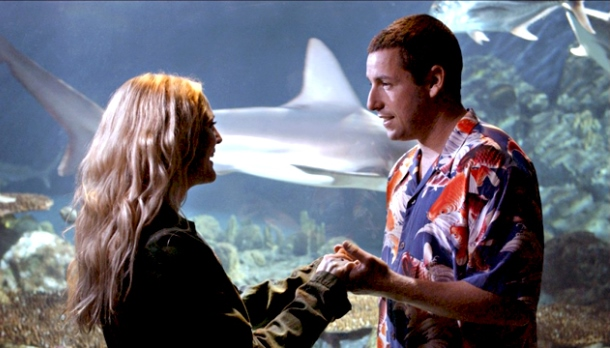 7-50-first-dates