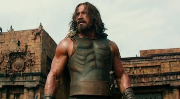 The-Rock-as-Hercules-Full-Movie-Trailer