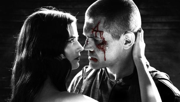 novo-trailer-do-filme-sin-city-2-a-dama-fatal