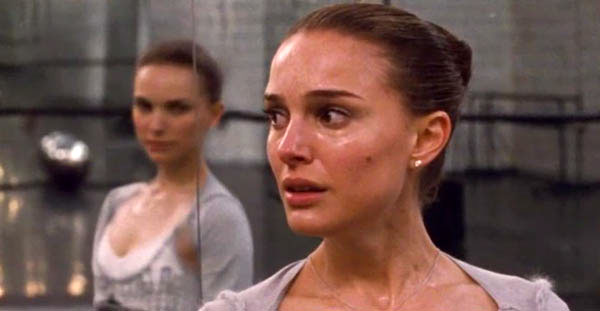 black-swan-movie-5