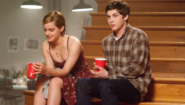 cena-de-as-vantagens-de-ser-invisivel-de-stephen-chbosky-