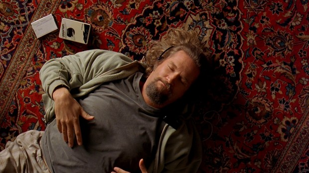 THE_BIG_LEBOWSKI_SCREENSHOT_4