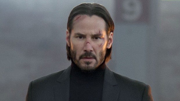 keanu-reeves-wants-revenge-on-the-set-of-john-wick_vb9e.1920