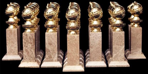 Golden-Globes-Banner