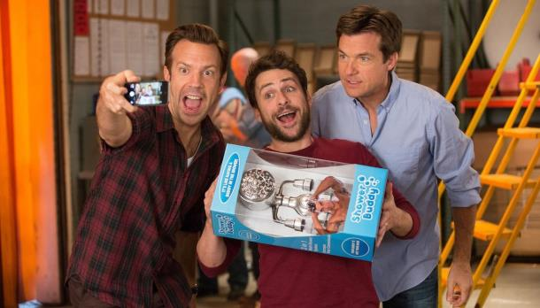HorribleBosses2-026