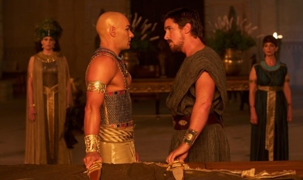 exodus-gods-kings-picture-3