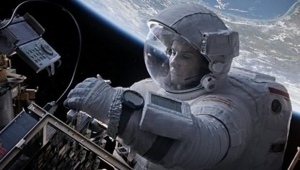 sandra-bullock-in-gravity-movie-8
