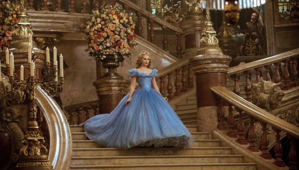 Disne-Cinderella-Lily-James-2015