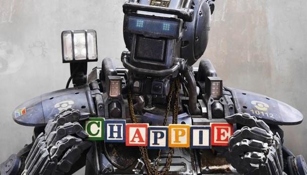 chappie-960x539