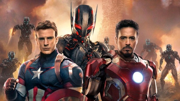 super-hero-the-avengers-age-of-ultron-hd-wallpapers