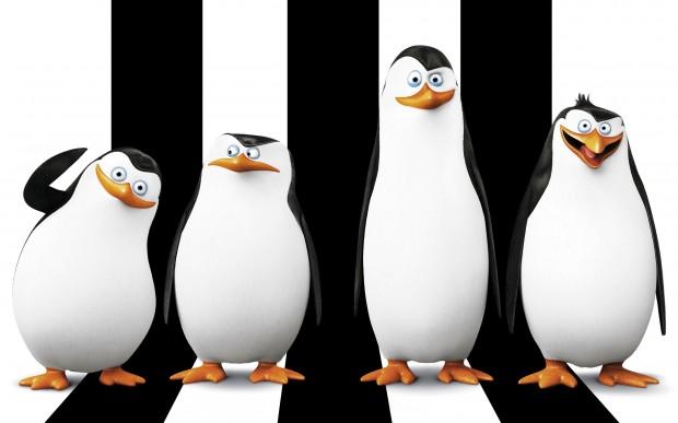 pinguins_de_madagascar_lullydeverdade_01