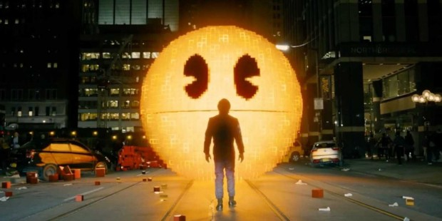 adam-sandler-may-finally-have-a-hit-with-pixels--watch-the-awesome-trailer