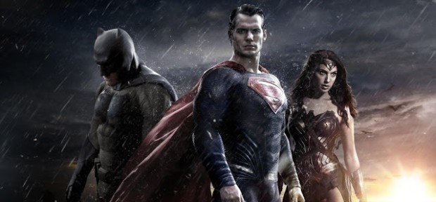 batman_v_superman_dawn_of_justice_2016-1024x768