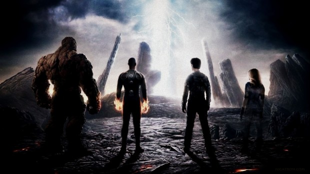 Fantastic-Four-Movie-2015-Images