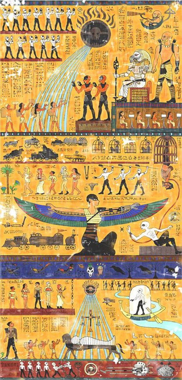 Mad-Max-Fury-Road-Egyptian-hieroglyph (1)