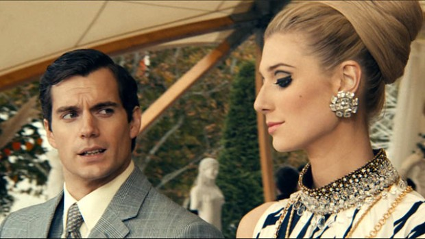 cavill-debicki-man-from-uncle