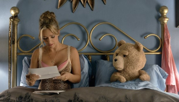 ted2top
