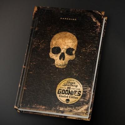 Editora-Darkside-Books-Os-Goonies-Edição-Limitada-James-Kahn-img02