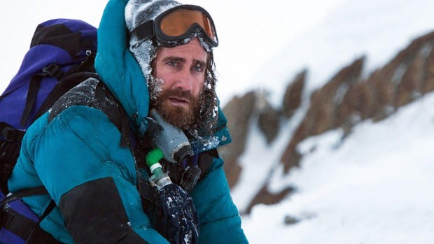 Everest+Jake+Gyllenhaal