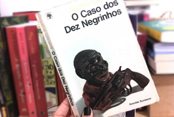caso-dez-negrinhos-nao-sobrou-nenhum-pipoca-musical-agatha-christie-capa-livro