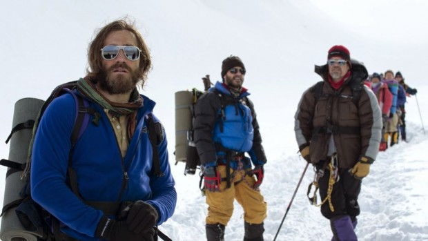 everest-nuova-featurette-sull-avventuroso-set-del-film-v3-228962-1280x720