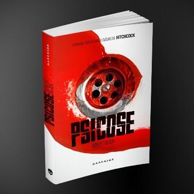 psicose_3d