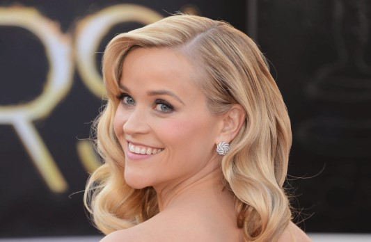 5_reese_witherspoon