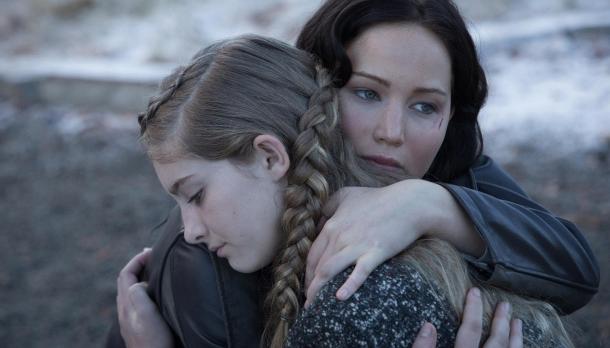 Katniss-Prim
