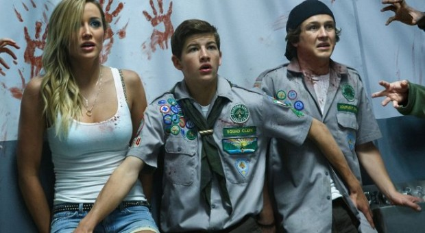 scouts-guide-657x360