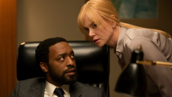 secret-in-their-eyes-Ejiofor-Kidman-594x396