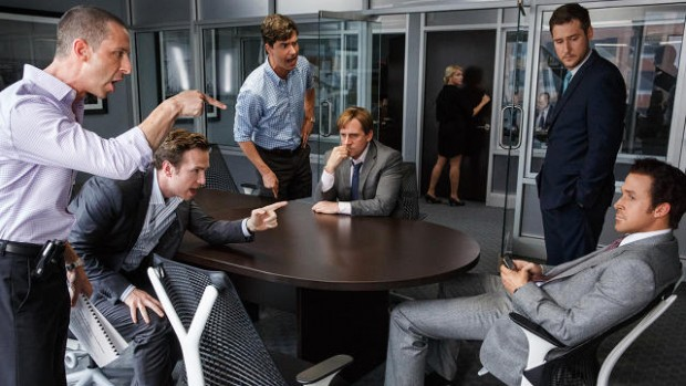 3055096-inline-i-2-adam-mckay-and-the-big-short
