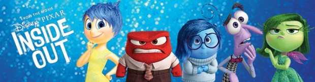 inside_out_banner