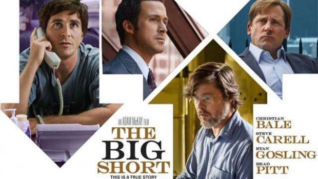 the-big-short-banner