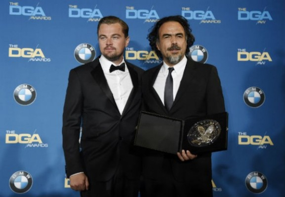 68th-DGA-Award-Inarritu-600x416