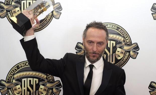 8629Lubezki-ASC-Award