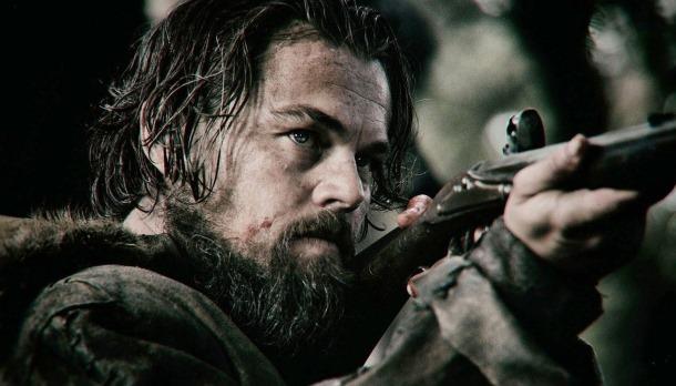 O-regresso_Leonardo-diCaprio
