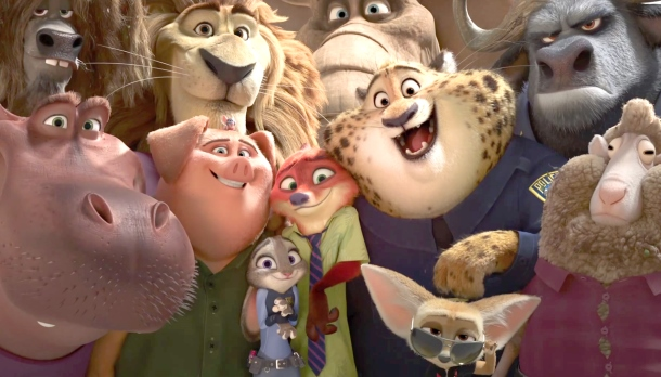 Zootopia_viralvideo_countdownbegins
