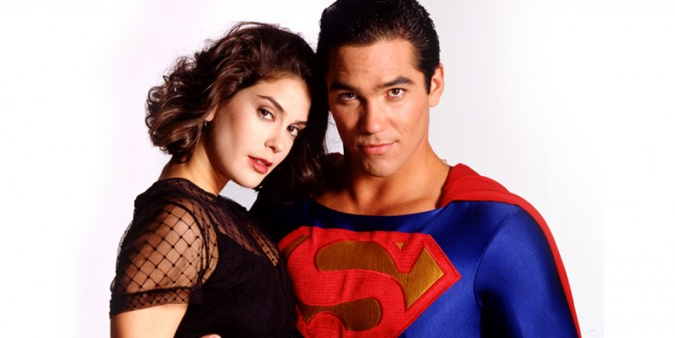 lois-and-clark-the-new-adventures-of-superman