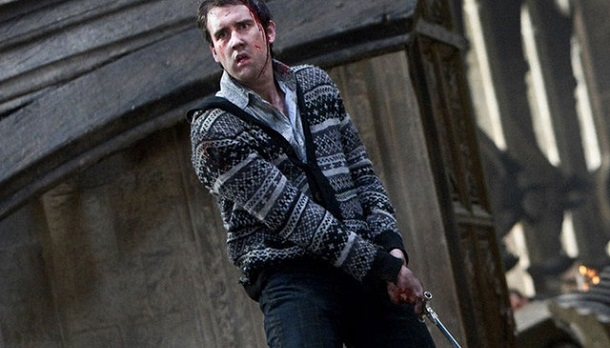 2015NevilleLongbottom_HarryPotter_Press_160215.article_x4